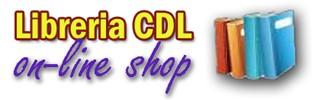 Libreria CDL on-line shop